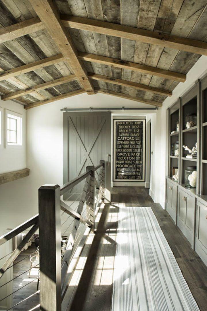 554 Best Images About Barn Doors Sliding Track Doors