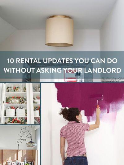 1000+ ideas about Wallpaper For Living Room on Pinterest   Living room wallpaper, Stone ...