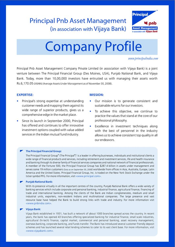 Catering Company Business Plan Sample Financial Plan Business Profile Examples Buyerpricer Places To