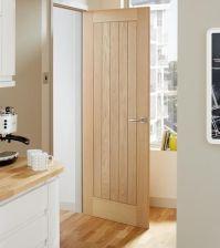 1000+ ideas about Internal Doors on Pinterest   Sliding ...