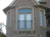 1000+ ideas about Window Moulding on Pinterest   Window ...