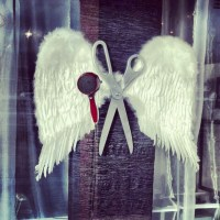 17 Best images about Shop window displays on Pinterest ...