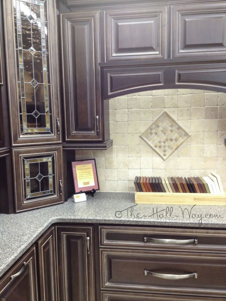 How To Stain Kitchen Cabinets Espresso 17 Best Images About Cabinet Color On Pinterest | Stains