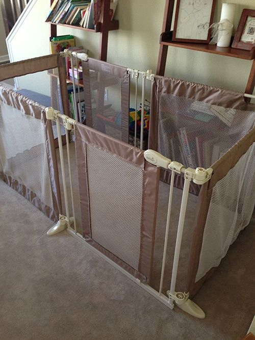 Diy Bed Special Needs Crib Solution | Let's Share | Pinterest