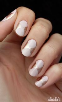 25+ best ideas about Bohemian Nails on Pinterest | Nail ...