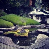 438 best images about Japanese garden pictures and asian ...