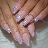 25+ best ideas about Gel Nail Designs on Pinterest ...