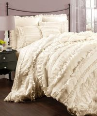 17 Best images about Comforters! on Pinterest | Bedding ...