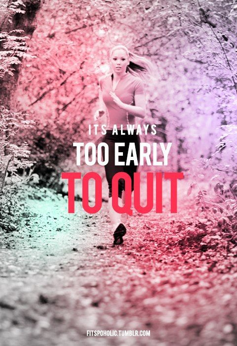 Goal Wallpapers Quotes To Stay Fit 445 Best Images About Motivation On Pinterest Fitness