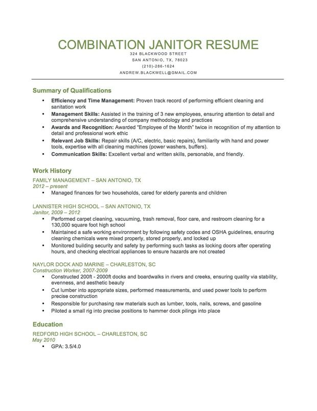 best essays ghostwriters site for phd best definition essay - examples of combination resumes