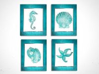 17 Best ideas about Teal Bathrooms on Pinterest | Teal ...