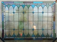 1000+ ideas about Glass Panels on Pinterest | Stains ...