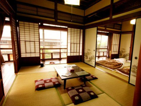17 Best Ideas About Japanese Living Rooms On Pinterest | Japanese