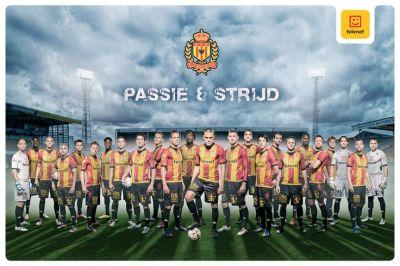 29 best images about Partnerships KAPPA   KV Mechelen, Standard de Liège, W-B, STVV en RAFC on ...