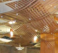 24 best images about ceiling treatments on Pinterest ...
