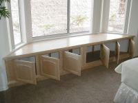 1000+ ideas about Bay Window Bedroom on Pinterest | Window ...