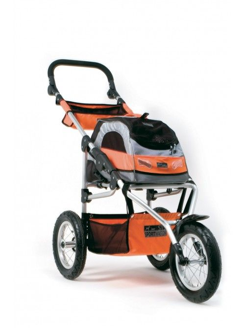 Travel Abroad Pushchair 142 Best Images About Best Dog Strollers And Carriages On
