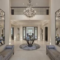 17 Best ideas about Entrance Halls on Pinterest | Entrance ...
