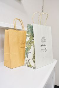 25+ best ideas about Paper bag design on Pinterest ...