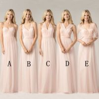 Best 20+ Whimsical bridesmaids dresses ideas on Pinterest