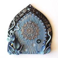 17 Best ideas about Fairy Doors on Pinterest | Fairy tree ...