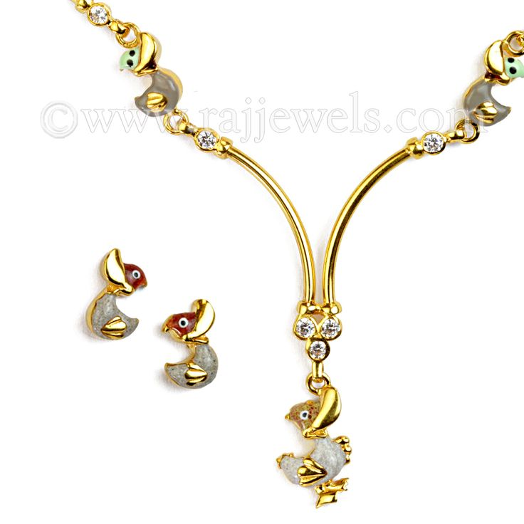 15 Best Images About Baby On Board Kids Gold Jewelry On