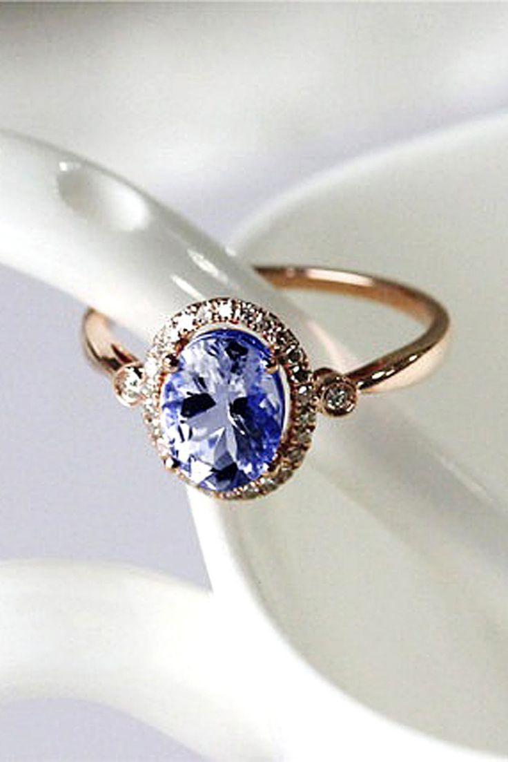 inexpensive engagement rings inexpensive wedding rings 27 Glamour But Inexpensive Engagement Ring That You Can Expected