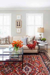 Best 25+ Living Room Red ideas only on Pinterest | Red ...
