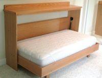 Top 25+ best Horizontal murphy bed ideas on Pinterest ...