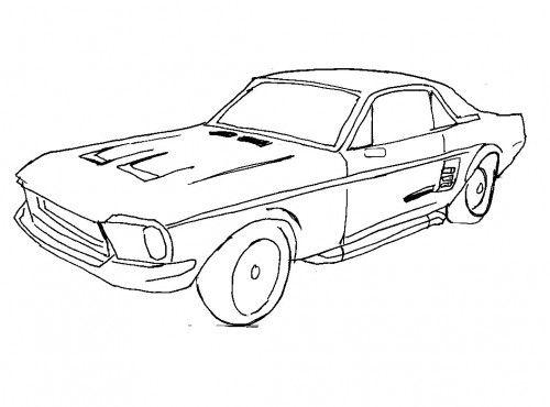 1976 chevy k 5 Schaltplang