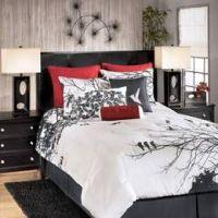 Zen Bedding, Zen Style Comforters, Comforter Sets, Asian ...