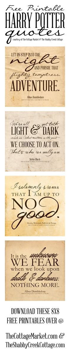 Albus Quote Harry Potter Wallpaper Hd Free Harry Potter Quotes Printables Harry Potter Quotes