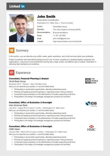 Office Manager Resume Example Free Professional Document 1000 Ideas About Functional Resume Template On Pinterest
