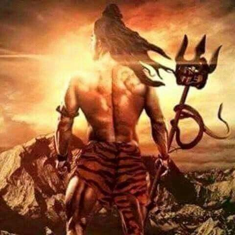 3d Mahadev Shiva Live Wallpaper 102 Best Images About Trishul On Pinterest Hindus Lord