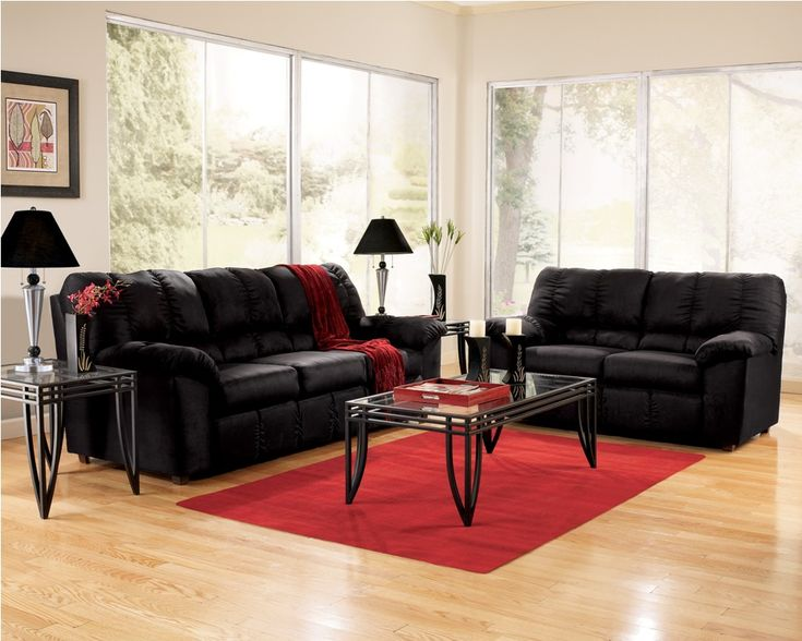 black living room set Roselawnlutheran - black living room set