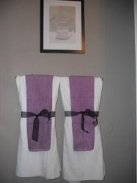 18 best images about Towels on Pinterest | Plain towels ...