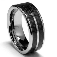 71 best images about Men's Engagement Rings on Pinterest ...