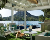 1000+ images about Lake House Furniture Ideas on Pinterest ...
