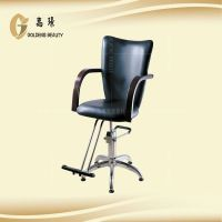 Dm3030 Portable Hairdressing Chair / Barber Chair / Salon ...