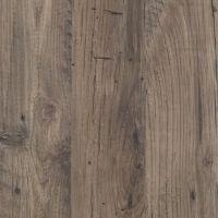 25+ best ideas about Laminate flooring stairs on Pinterest ...