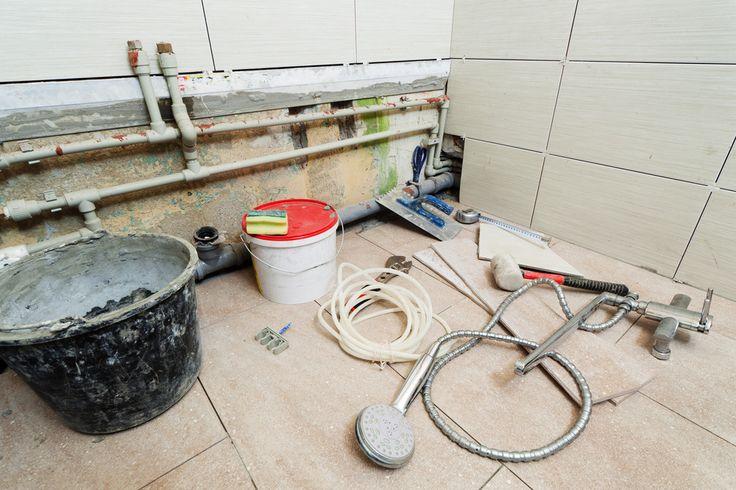 Badrenovierung Was Der Umbau Kostet Neues Bad Kosten, Neues Bad   Badezimmer  Umbau Kosten