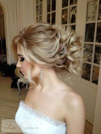 Best Hair Extensions For Wedding - Remy Indian Hair