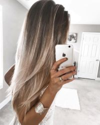 25+ best ideas about Night out hairstyles on Pinterest ...
