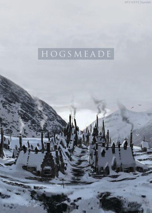 Ak 47 Iphone Wallpaper 12 Best Images About Hogsmeade On Pinterest Hogwarts
