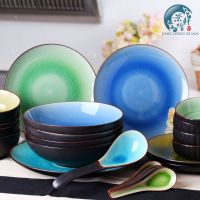 Cheap China Dinnerware Sets. Interesting Cheap Dinnerware ...
