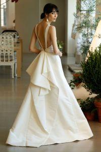 Best 25+ Most beautiful dresses ideas on Pinterest | David ...