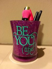 1000+ ideas about Makeup Brush Organizer on Pinterest ...