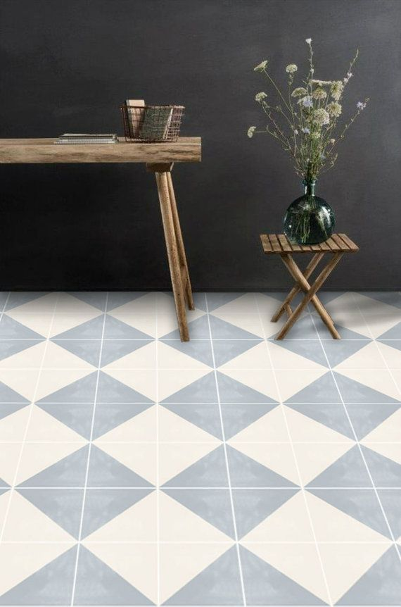 Stickers Carreau Ciment 1000+ Images About Floor Tile Stickers On Pinterest