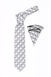 1000+ images about Black & White: Steven Land Mens Fashion ...