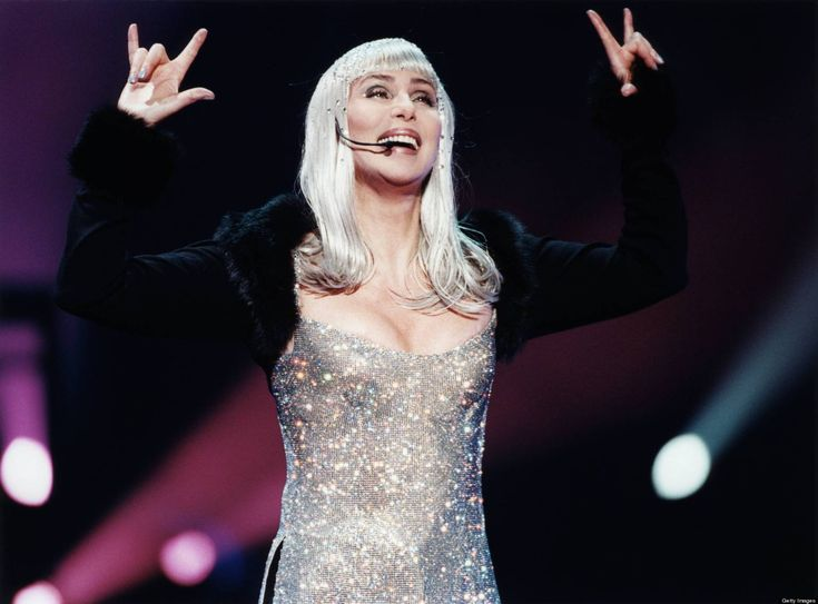 Cutes Girl Wallpaper Ever Cher At 67 Cher Bono Nude A Fan Of Cherilyn Sarkisian